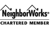 logo-Affiliate-NeighborWorks-260-160
