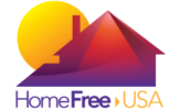 logo-partner-HomeFree USA-260-160