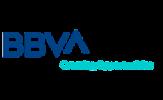 BBVA-new-logo